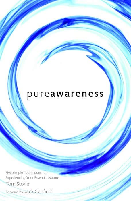 PureAwareness