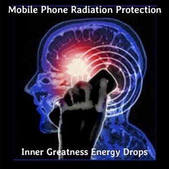 phone-radiation-4