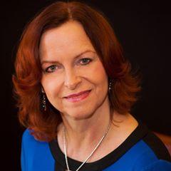 Diana Wythe