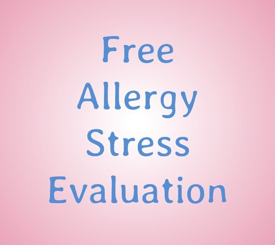 Allergy-Stress-Evaluation-product-image
