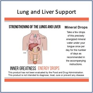 Lung-and-Liver-support-product-image
