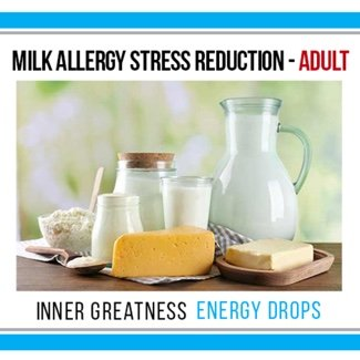 Milk-allergy-adult-product-image1
