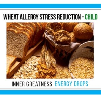 Wheat-Allergy-Product-Image-Child