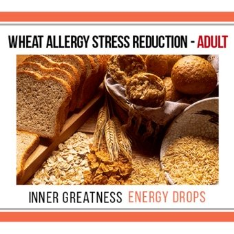 Wheat-Allergy-product-image-adult