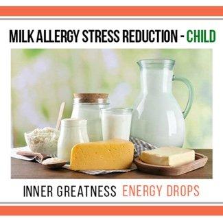 milk-allergy-product-image