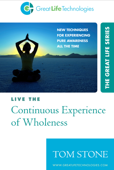 Continuous-Experience-of-Wholeness