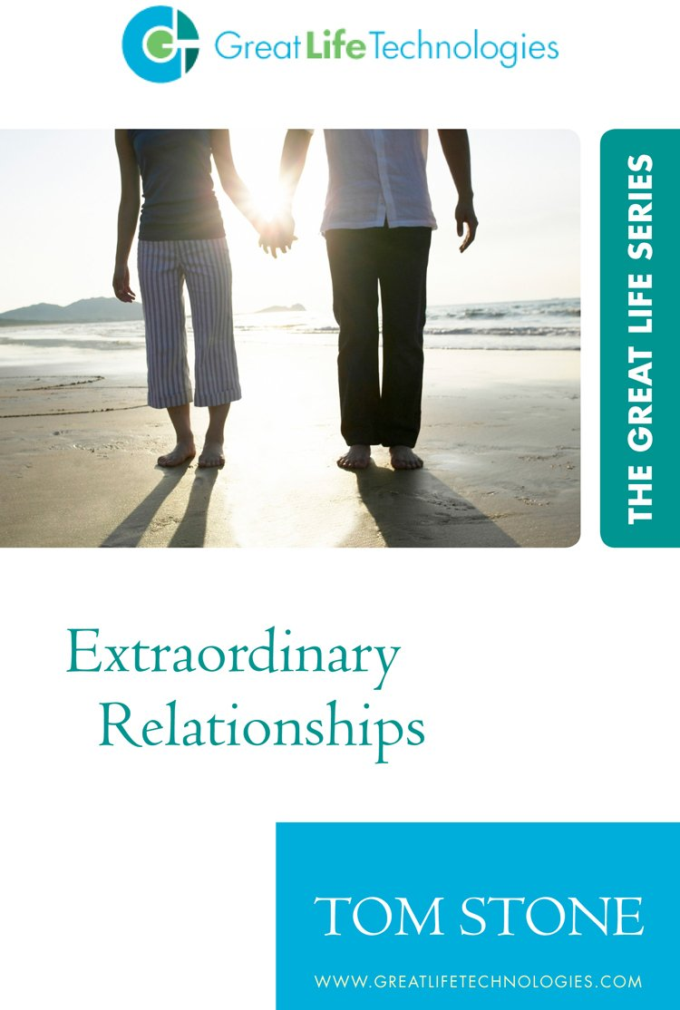 Extraordinary_Relationships_-_Cover