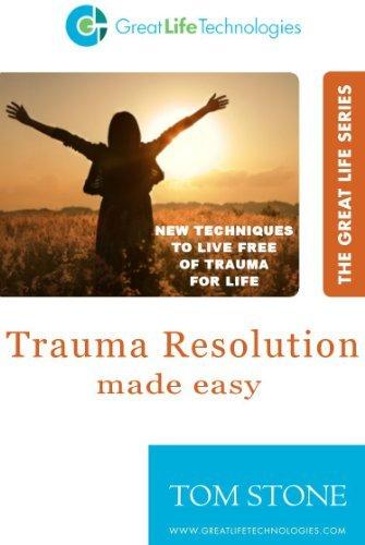 Trauma-Resolution-Made-Easy