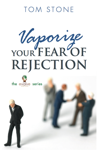 vaporize-your-fear-of-rejection-front-cover